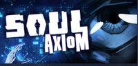 Video Game: Soul Axiom