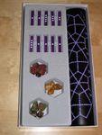 Board Game: Hotu Matua