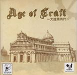 Board Game: Age of Craft
