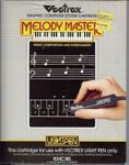 Video Game: Melody Master