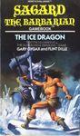 RPG Item: The Ice Dragon