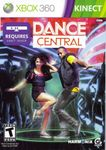 Video Game: Dance Central
