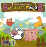 SecuenzooS