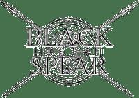 RPG: Black Spear
