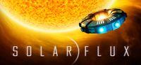 Video Game: Solar Flux