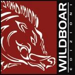 RPG Publisher: Wild Boar Edizioni