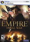 Video Game: Empire: Total War