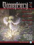 Issue: White Wolf Quarterly (Volume 6 - Winter 2008)