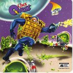Video Game: Chex Quest