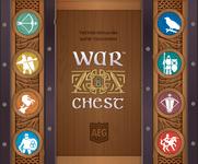 Board Game: War Chest