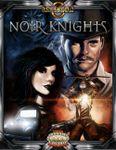 RPG Item: Noir Knights