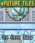 RPG Item: e-Future Tiles: Ice Cave Base