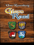 Video Game: Glass Road