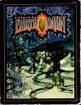 RPG Item: Earthdawn