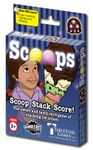 Board Game: Scoops