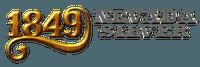 Video Game: 1849 - Nevada Silver