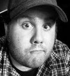 RPG Designer: Josh Manderville