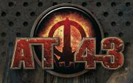 RPG: AT-43 Tactics