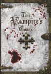 RPG Item: The Vampire's Codex