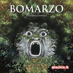 Board Game: Bomarzo