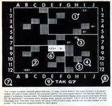 Video Game: Encounter! [1977]