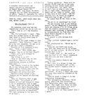 Issue: Tarzine of the APAs (Vol 1, No 4 - Sep 1975)