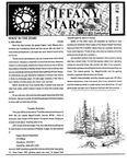 Issue: Tiffany Star (Issue 25)
