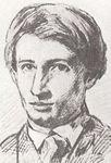 RPG Artist: Viktor Vasnetsov