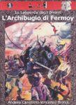 RPG Item: L'Archibugio di Fermoy