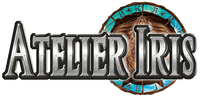 Series: Atelier Iris