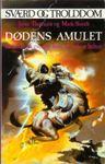 RPG Item: Book 11: Talisman of Death
