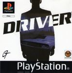 Video Game: Driver
