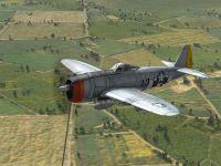 Video Game: IL-2 Sturmovik: Forgotten Battles
