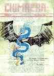 Issue: Chimaera (Issue 12 - Feb 1976)