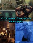 RPG Item: Fates Worse Than Death: Rentpunk