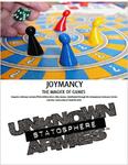 RPG Item: Joymancy