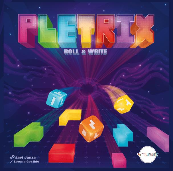 Pletrix
