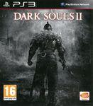 Video Game: Dark Souls II