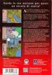 Video Game: Victoria: An Empire Under the Sun