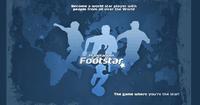 Video Game: Planetarium Football Star