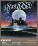 Video Game: Moonmist