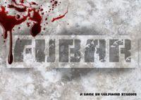 RPG Item: FUBAR