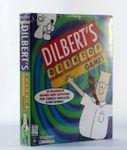 Video Game: Dilbert's Desktop Games