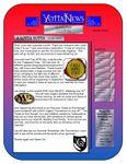Issue: Yotta News (Volume 4, Issue 7 - Jul 2011)