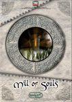 RPG Item: Critical Hits Vol. 2 No. 1: Mill of Souls