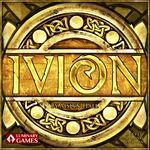 Board Game: Ivion
