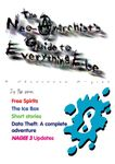 Issue: The Eighth Annual Neo-Anarchists Guide to Everything Else