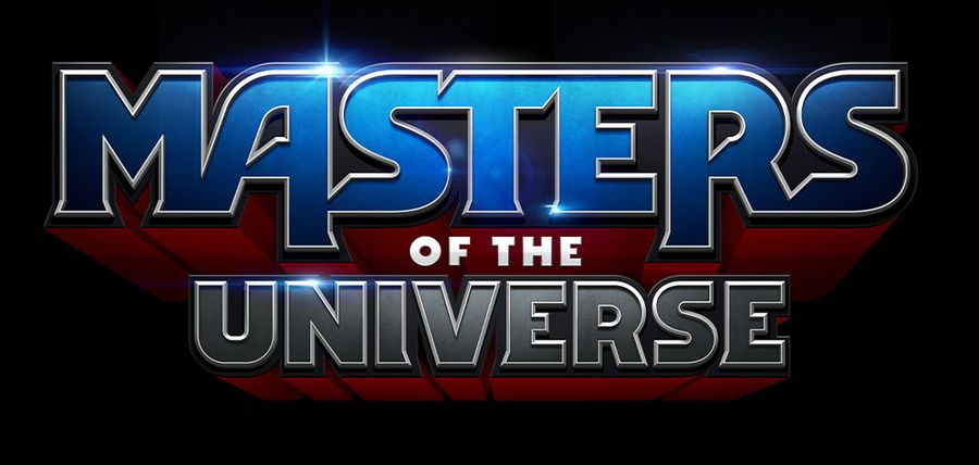 Masters of the Universe: The Board Game - Clash For Eternia