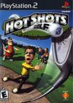Video Game: Hot Shots Golf 3