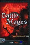 Video Game: Battle Mages